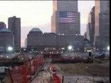 911 IN NEW YORK CITY