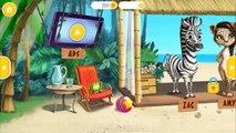 Best android games | | Jungle Animal Hair Salon | | Fun Kids Games