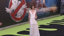 Lizzy Caplan reportedly in talks to join Channing Tatum in 'Gambit'
