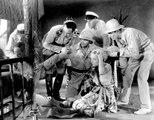 L'isola della perdizione -  2/2 [Safe in Hell] (1931 drama film Eng Sub Ita)