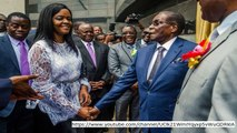 What is going on in Zimbabwe? Course of events of how the overthrow unfurled