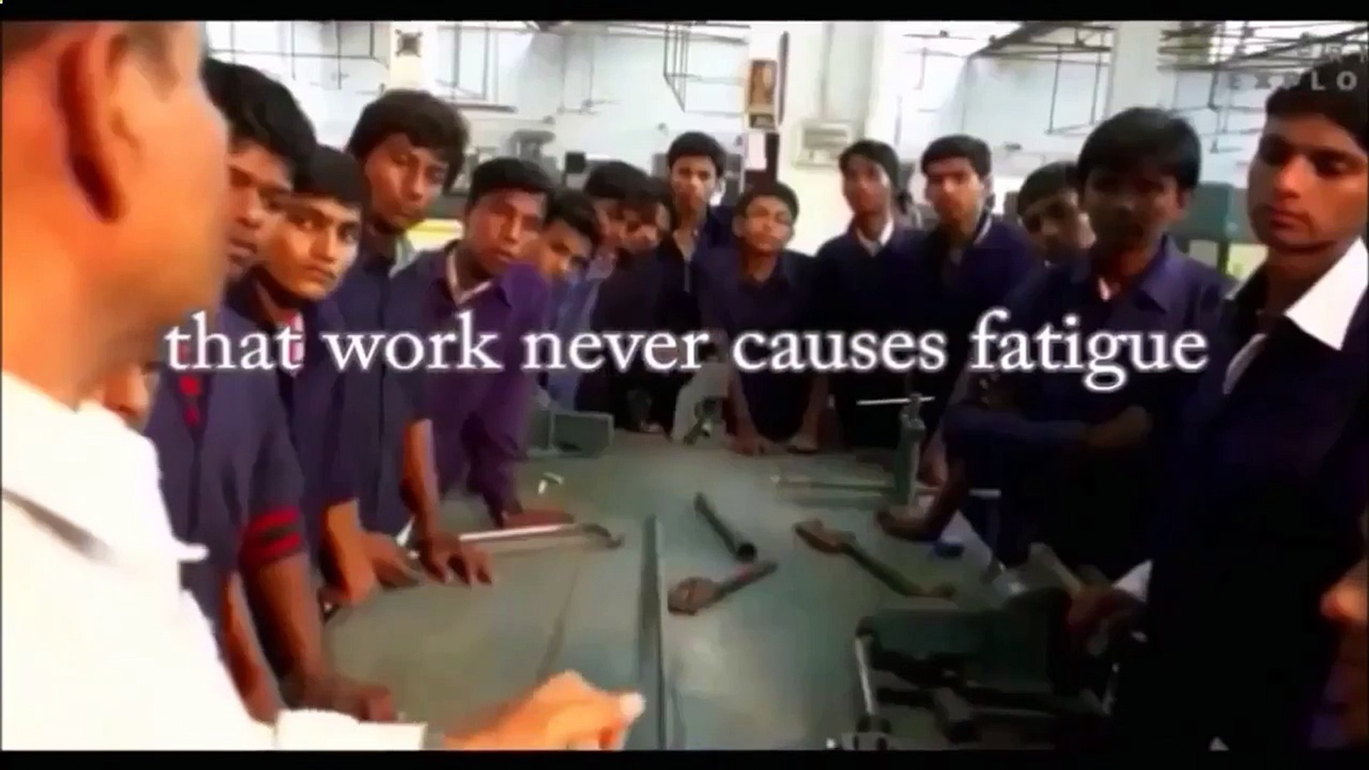Motivational Videos In Hindi For Success In Life Changing Motivational Videos For Students