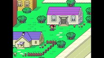 Beta64 - Earthbound / Mother 2
