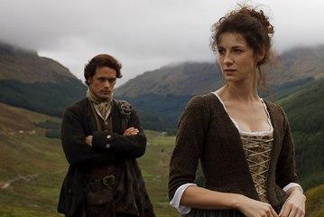 """((Starz)) Outlander Season 4 Episode 13 Episodio # 4.12 """" ~ Full Episode"""