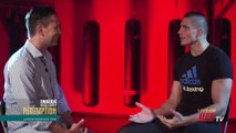 GLORY Redemption Countdown: Rico Verhoeven Win Streak