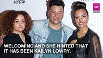 Briana DeJesus Reveals Cast Feud At Teen Mom 2 Reunion