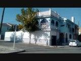 Maison à vendre Ville de Grenade – Andalousie Immobilier dans un Haut lieu culturel et touristique - Sierra Nevada