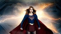 Supergirl S5||E2 Season 5 Episode 2 || Stranger Beside Me Full Episodes