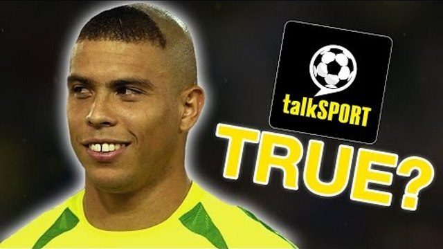 Football Facts That Sound FAKE But Are Actually TRUE