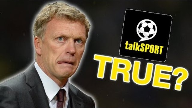 Football Facts That Sound FAKE But Are Actually TRUE   Part 3