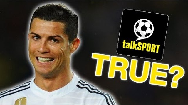 Football Facts That Sound FAKE But Are Actually TRUE   Part 4