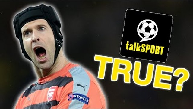 Football Facts That Sound FAKE But Are Actually TRUE   Part 5
