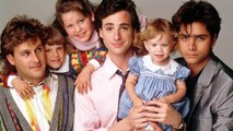 8 Memorable Thanksgiving Episodes From Our Favorite Shows