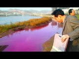 10 Most Polluted Places On Earth