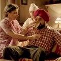 31st OCTOBER - HD - Part 2 | Soha Ali Khan, Vir Das, Vineet Sharma, Deep Raj Rana, Gurjit Singh, Lakhwinder Singh
