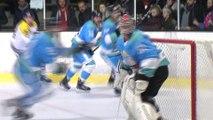 Sports : Hockey sur glace, HGD vs EPINAL - 22 Novembre 2017