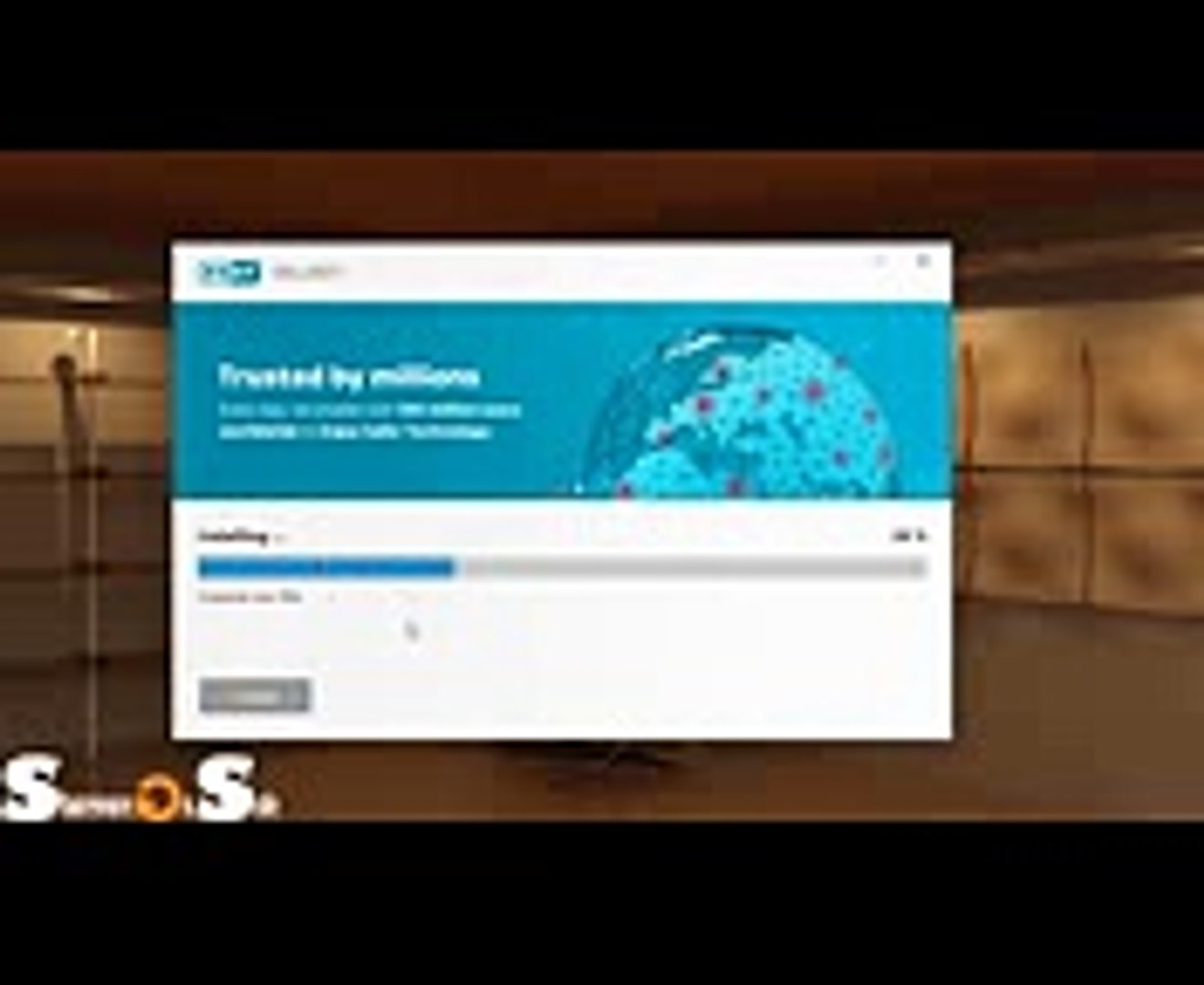 ESET Smart Security Premium! 11 Serial Key-License Key-Crack! LifeTime  Activation! ESET 2018