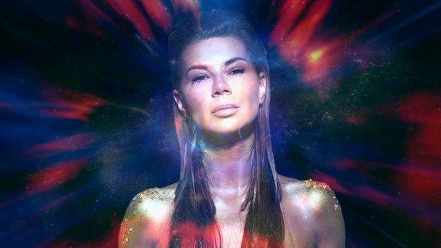 Edyta Gorniak - Andromeda