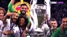 يلا شوت مشاهدة مباراة برشلونة ويوفنتوس مباشر اليوم 22/11/2017 بدون تقطيع