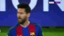 بث مباشر مباراة برشلونة ويوفنتوس اليوم يلا شوت لايف مجانا علي يلا شوت