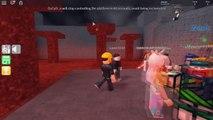 Roblox Epic Minigames : สุดยอดเกมส์ระดับ Epic