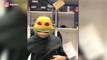 @TheBuzzer: ¿Kylian Mutant Ninja Turtle?