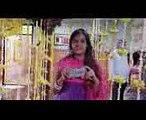 Azhagu #10 - New Tamil Serial coming Soon only on Sun TV  Revathy  Thalaivasal Vijay  Vision Time