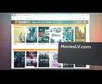 Filmas online latviski skaties jaunākās filmas internetā