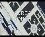 NASA FILMA KOREA NORTH THE LAWS OF NORTH KOREANASA FILMA KOREIA DO NORTE  E SUA LEIS