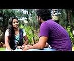 Message Enna- Tamil Short Film Teaser- Redpix Short Films