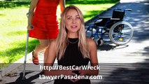 Best Car Wreck Website Automobile Work Oilfield Semi 18 Wheeler Personal Injury Accident Attorney Lawyer Pasadena Houston Texas, Affordable Personal Injury Attorney Pasadena Houston Texas
