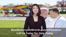 Best Motorcycle Wreck Youtube Truck Car Personal Injury Work Automobile Accident Lawyer Attorney Pasadena Houston Texas