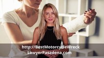 Best Motorcycle Wreck Website Personal Injury Automobile Work Oilfield Semi 18 Wheeler Accident Lawyer Attorney Pasadena Houston Texas