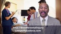 Best Personal Injury Youtube Car Automobile 18 Wheeler Semi Truck Mesothelioma Medical Malpractice work Oilfield Motorcycle Wreck Attorney Lawyer Pasadena Houston Texas
