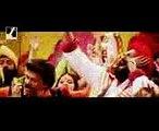 GODHA VS PUNJABI HOUSE  ഗോദ മൂവി V S പഞ്ചാബി ഹൗസ്