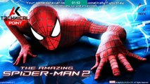 How to Download The Amazing Spiderman 2 | {400mb} For Free On Any Android Device (Hindi/Urdu) 2017