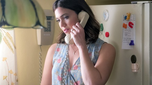 This Is Us Season 2 Episode 17 (s02e17) NBC [Official Video]