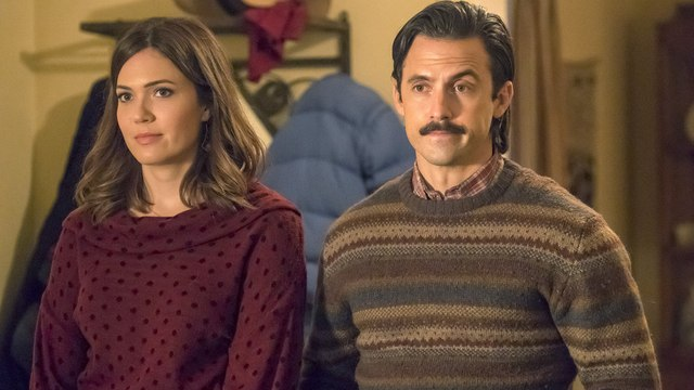 This Is Us Season 2 Episode 10 - (s02e10) NBC HD