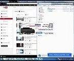 RESET EPSON Resets B42WD Adjustment Program resetter─影片 Dailymotion
