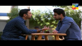 Thori Si Wafa Episode 71 HUM TV Drama _ 21 November 2017 By good movie to watch