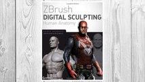 Creating a Custom Alphas Zipper ZBrush Tutorials ZClassroom