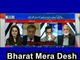 Pakistani Shocked By Knowing Assets Of PM Narendra Modi Vs Nawaz Sharif .