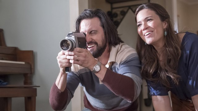 This Is Us Season 2 Episode 10 [NBC] Full Online