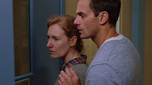 """Watch Chicago Med Season 3, Episode 2 """"s03e02"""" [NBC]"""