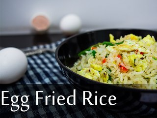Egg fried rice recipe how to make egg fried rice north indian egg fried rice recipe how to make egg fried rice north indian egg fried rice recipe egg flavoured fried rice recipe boldsky ccuart Gallery