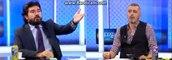 Kusturmalı Boşnak Saksosu Diyen Rasim Ozan Kütahyalı Kör Kütük Sarhoştu - YouTube