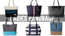 Best Ladies Purses | New Ladies Handbags | Bags & Handbags |  Handbags for Women | Buy On Amazon