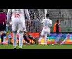 Girondins de Bordeaux - Olympique de Marseille (1-1)  - Résumé - (GdB - OM)  2017-18