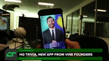 HQ Trivia, New App from Vine Founders _ Crunch Report-hZRafa_k0_4