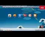 Obtenez WinPDFEditor lifetime activation with serial number 100  working Crack+keygen+serial